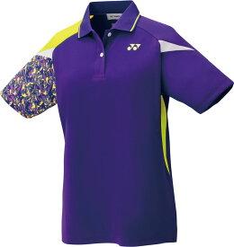 Yonex(ヨネックス)テニスウィメンズ ゲームシャツ20500