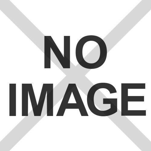 SSK (エスエスケイ) 卓球 卓球シューズ アクセサリー その他 フェイントロングII 00190 RD 1