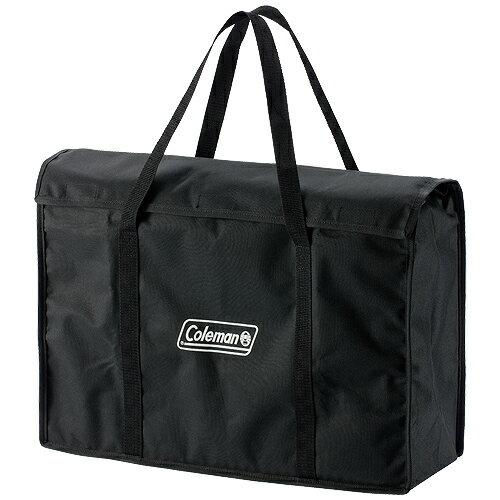 ● COLEMAN (コールマン) キャンプ用品 バーベキューアクセサリー キャンプ用品 グリルキャリーケースプロ 2000010533