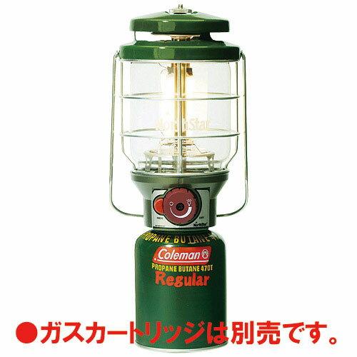【送料無料】 COLEMAN (コールマン) キャンプ用品 ガスランタン キャンプ用品 2500ノーススターLPガスランタン 2000015520
