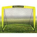 FRANKLIN(フランクリン) サッカー サッカーゴール ジュニアトイ サッカーゴール YEL 30091
