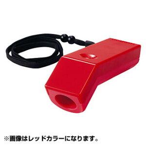 molten (モルテン) 電子ホイッスル サッカー ホイッスル メンズ RA0010-Y