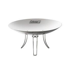 ● COLEMAN (コールマン) キャンプ用品 焚き火 ファイアディスク 2000031235