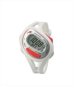 【送料無料】 スポーツアクセサリー スポーツ SOMA RUN ONE 50 ホワイト/レッド DWJ23-0003