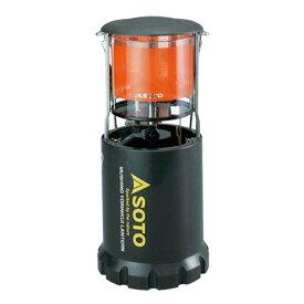 【送料無料】 LOGOS (ロゴス) キャンプ用品 ガスランタン 虫の寄りにくいランタン 76400233