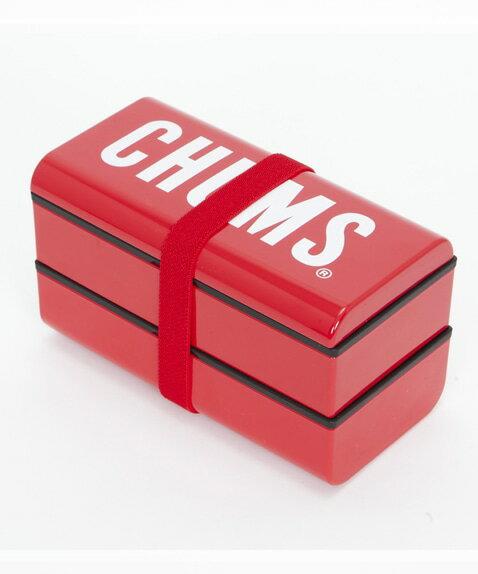 トレッキング アウトドア トレッキングその他 CHUMS チャムス CHUMS LUNCH BOX CH62-0192-0000-.