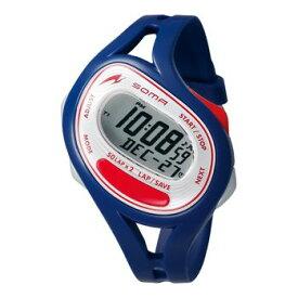 【送料無料】 スポーツアクセサリー スポーツ SOMA RUN ONE 50 ネイビー/レッド NS23003