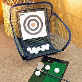 ゴルフ ゴルフ用品アクセサリー ベタピンアプローチ TR-407