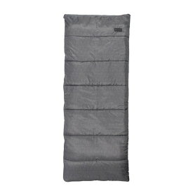 Snow Peak (スノーピーク) キャンプ用品 スリーピングバッグ 寝袋 封筒型 SSシングル 4960589012565
