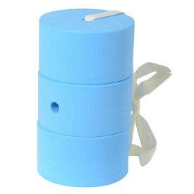 スイミング アクセサリー フットマーク カラーヘルパー 202930 BLU