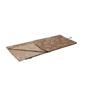 コールマン(COLEMAN) フリースインナー/バンダナ キャンプ用品 寝袋 毛布 スリーピングバッグアクセサリー 2000016148