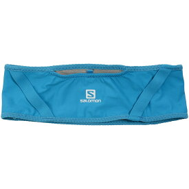 ● SALOMON (サロモン) ランニング バッグ PULSE BELT HAWAIIAN SURF/SULPHUR SPRING L40416000