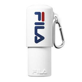 FILA(フィラ) スポーツアクセサリー 雑貨 FILA FRAGRANCE BOTTLE LOOSE SHABON 440035