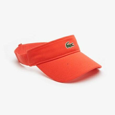 LACOSTE(ラコステ) ゴルフ アクセサリー CAPS & HATS メンズ FREE 6PZ RK3592L
