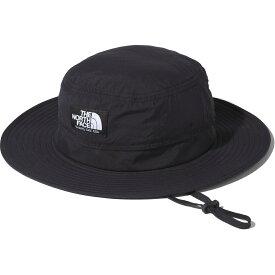 THE NORTH FACE (ノースフェイス) Horizon Hat (ホライズンハット) トレッキング アウトドア 帽子 メンズ キャップ K NN41918 K