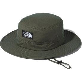 THE NORTH FACE (ノースフェイス) Horizon Hat (ホライズンハット) トレッキング アウトドア 帽子 メンズ キャップ NT NN41918 NT