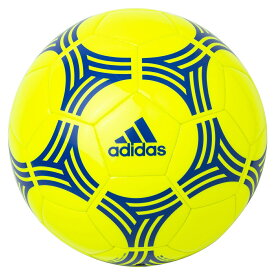 ● adidas (アディダス) フットサルボール タンゴ フットサル 3号 ジュニア フットサル3号球 イエロー AFF3810Y