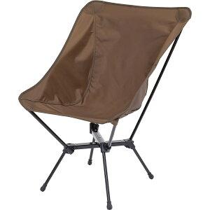 TARAS BOULBA(タラスブルバ) コンパクトチェアワイド キャンプ用品 ファミリーチェア 椅子 TB-S20-015-031
