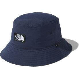 THE NORTH FACE (ノースフェイス) Camp Side Hat (キャンプサイドハット) トレッキング アウトドア 帽子 メンズ キャップ UN NN41906 UN
