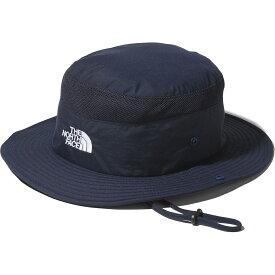 THE NORTH FACE (ノースフェイス) Brimmer Hat (ブリマーハット) トレッキング アウトドア 帽子 メンズ キャップ UN NN02032 UN