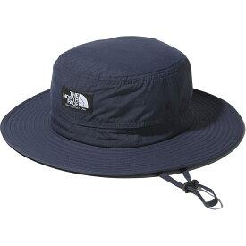 THE NORTH FACE (ノースフェイス) Horizon Hat (ホライズンハット) トレッキング アウトドア 帽子 メンズ キャップ UN NN41918 UN