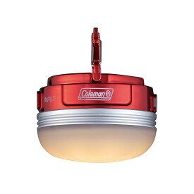 コールマン(COLEMAN) ハンギングEライト キャンプ用品 ライトアクセサリー その他ライト 2000037352