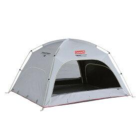 コールマン(COLEMAN) スクリーンIGシェード+ キャンプ用品 サンシェード 2000036446