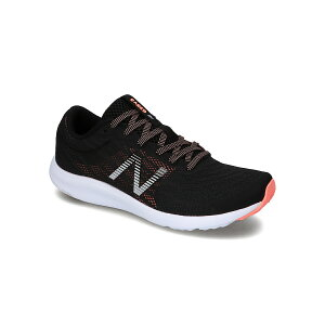 ● New Balance (ニューバランス) W635RP3 B ランニング ジョギングシューズ レディース レディース BLACK/PINK W635RP3 B