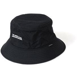 THE NORTH FACE (ノースフェイス) 【スポーツオーソリティ限定商品】THE NORTH FACE SPECIAL MAKE UP HAT (TNF TSA SMU ハット) トレッキング アウトドア 帽子 メンズ キャップ K NN02141A K