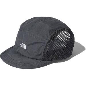 THE NORTH FACE (ノースフェイス) FREE RUN CAP(フリーランキャップ) ランニング キャップ F AG NN42171 AG