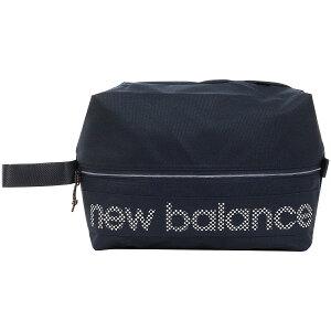 New Balance (ニューバランス) U 定番 オックス シューズバッグ SP ゴルフ メンズその他バッグ ケース メンズ - 120 PIGMENT 012-1984003