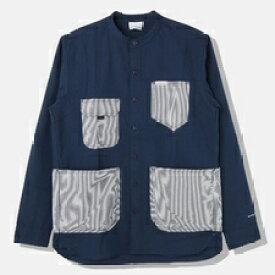 【Columbia】【コロンビア】【PM6521】【 Hewson Park Long Sleeve Shirt】【ヒューソンパークロングスリーブシャツ】メンズ アウトドア キャンプ
