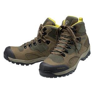 【CARAVAN キャラバン】【0010106】【C1_02S】【限定カラー】【546:オリーブ】【ワイズ3E】キャラバン代表的モデル 登山 トレッキング 靴 初心者にも