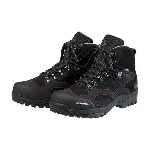 【CARAVAN キャラバン】【0010106】【C1_02S】【941:ブラック×シルバー】【ワイズ3E】キャラバン代表的モデル 登山 トレッキング 靴 初心者にも