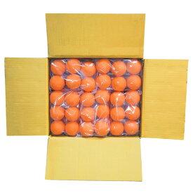 オレンジ/イエロー/ホワイトラクロス ボール 10ダース(120個)売り 3カラー展開【NOCSAE公認:刻印入り】ラクロス 公認球マッサージ トレーニング ストレッチ 筋膜リリースにも 最適