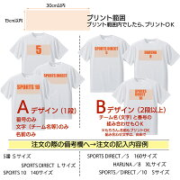 プリントパターンデザインA〜B