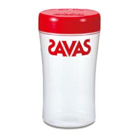 SAVAS ザバス シェイカー ボトル