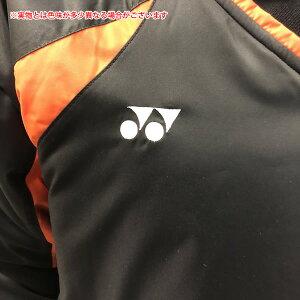 【限定】ヨネックスYONEXヒートカプセル中綿入りV首ブレーカーVネックラケットフィールドオリジナル