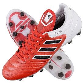 サッカー スパイク アディダス adidas コパ 17.1 ジャパン HG サッカースパイク アディダス 28.5cm soccer