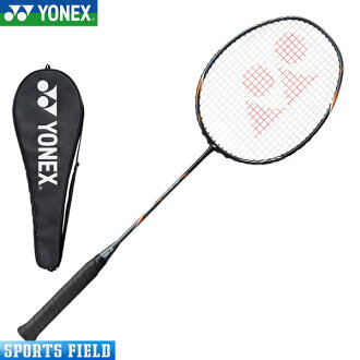 優乃克YONEX羽球球拍電弧說酒吧2i ARCSABER-2i(ARC2I)badminton racket羽毛球拍badomintonrakettobatomintonkabon輕量球拍費張力提高費免費batomintonrakettobadominton 2018SS