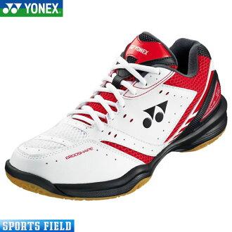 요 넥 스 YONEX 배드민턴 신발 파워 쿠션 630 POWER CUSHION 630 SHB-630 (SHB630)