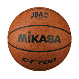 MIKASA(ミカサ) バスケットボール7号検定球 CF700