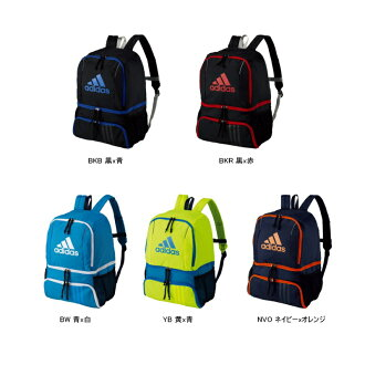 Day pack ADP27 for the adidas (Adidas) 2018NEW soccer ball