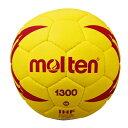 molten(モルテン) ハンドボール0号球 ヌエバX1300 H00X1300-YR