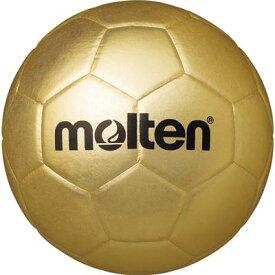 molten(モルテン) 記念ボール ハンドボール H3X9500