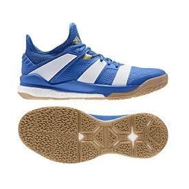 adidas(アディダス) メンズ ハンドボールシューズ STABILX G26422