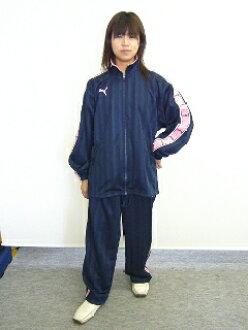 PUMA (PUMA) training pants 862217-76