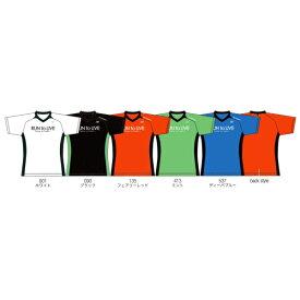 <特価>NewBalance(ニューバランス) ランニングウェア UVドライ半袖シャツ NBR-11125M