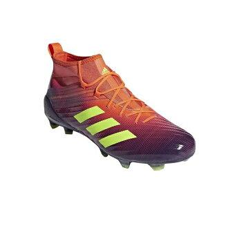 adidas(愛迪達)ragubisupaikupuredetafurea SG BB7962