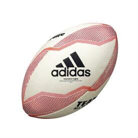 adidas(アディダス) 2020NEW ラグビーボール 4号球 オールブラックス レプリカ AR433AB